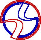 brand logo small